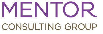 Mentor_consulting_group