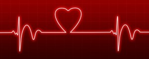 Photo: http://pixabay.com/en/love-heart-beat-heartbeat-monitor-313417/