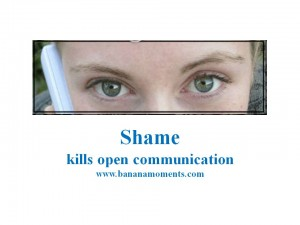 Shame_kills_communication_2