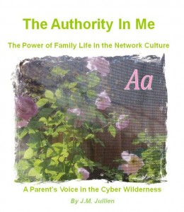 Authority_In_Me_Book_Cover