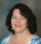Kim Fredrickson, M.S., is a marriage and family therapist in Roseville, California who teaches self-compassion as a fundamental way to reinforce our capacity to relate to others. Check out her book: Building a Compassionate Relationship with Yourself.