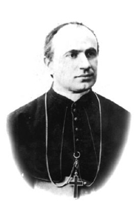 St. Joseph Marello, advocate for the parent-child bond.