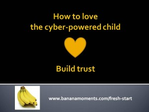 How to love_Fresh Start