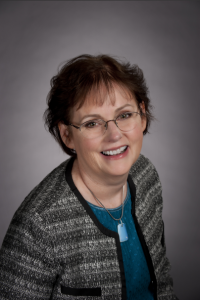 Bonnie Terry is a learning expert who helps parents and students overcome learning disabilities and the challenges of an attention deficit lifestyle of modern families. To learn more go to: BonnieTerryLearning.