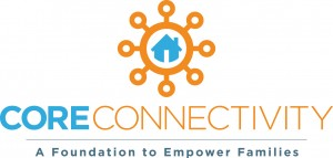CoreConnectivity_Logo